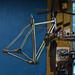 Weld-DEAD by 44 Bikes