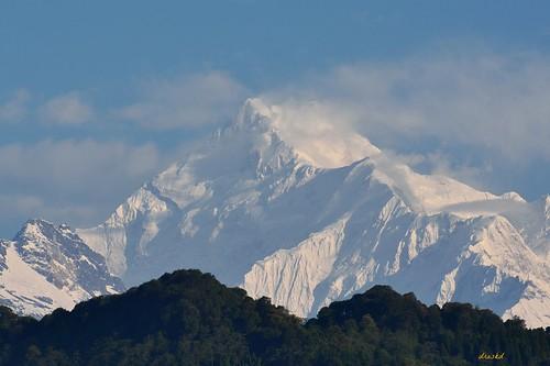 mtkanchenjunga mtkanchendzonga kanchenjunga gangtok sikkim 7282016explore 42nd