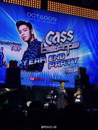 TOP - Cass Beats Year End Party - 18dec2015 - PEACE-GE - 04