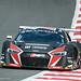 Team WRT Audi R8 LMS Blancpain Sprint Series Brands Hatch 2016 Sportscar Racing News