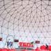 TEDxArendal 2016: Building the TEDxUniverse