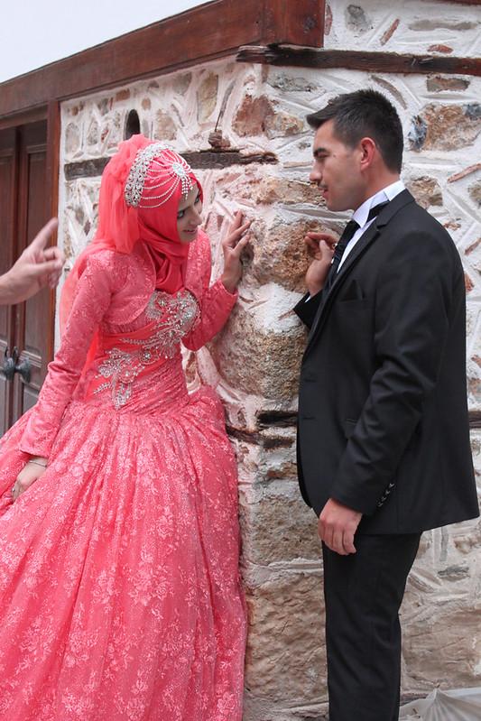 20131017_8233-newly-weds_resize