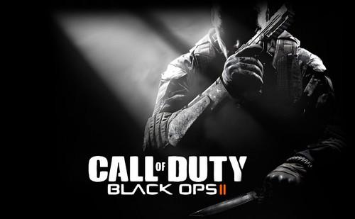 Rumor: BlackOps 2 Leaked Details of Singleplayer, Multiplayer, and Weapons