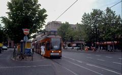 20010527 47 Bonn Light Rail