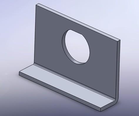 pieza1-solid