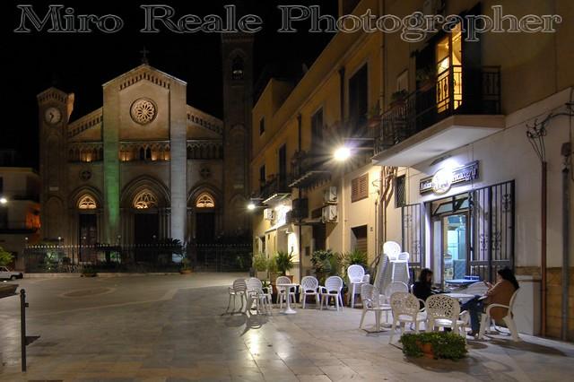 La Notte  (3)