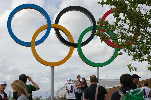 London2012_OlympicPark-022