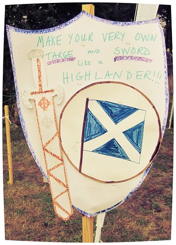 Scottish Festival Photo Journal photo 4