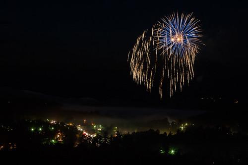 highlands fireworks places fourthofjuly 4thofjuly ncgeolat3504674387geolon8318712473geotaggedhighlandsnorthcarolinaunitedstates