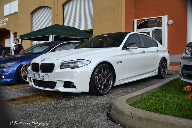 2015 bmw 535i m sport package autos post. Black Bedroom Furniture Sets. Home Design Ideas