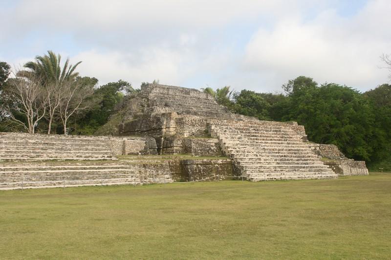 Hotels Near Altun Ha Belize