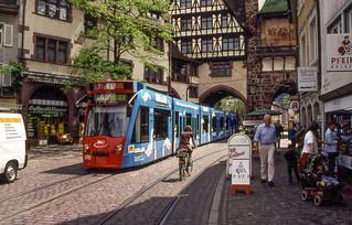 20010601 14 Freiburg