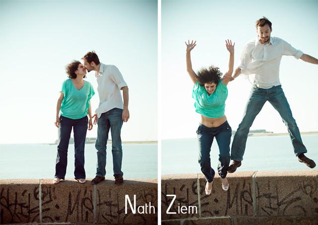 photo_couple_grand_saut