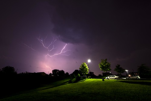storm nature landscape nikon thunderstorm lightning stormclouds lightningbolts 14mm lightningstorm d700 1424mmf28ged lightningshow