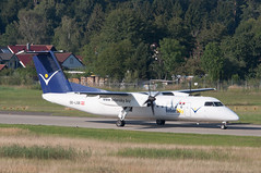 airline, aviation, airplane, propeller driven aircraft, vehicle, turboprop,