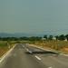 Small photo of Medak Road