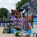 Small photo of Edwina Tops-Alexander (AUS) and Itot de Chateau-2402