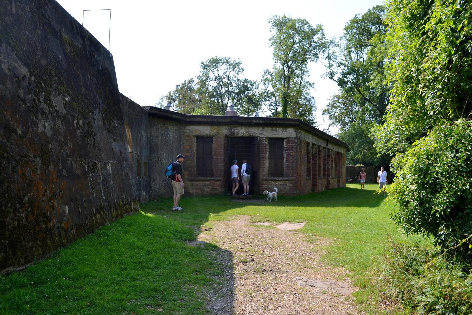 2012-08-12 Box Hill