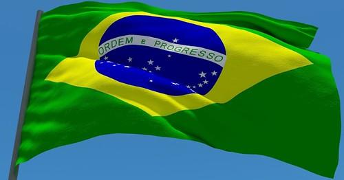2012-Q1-Brazil-e1340087226465