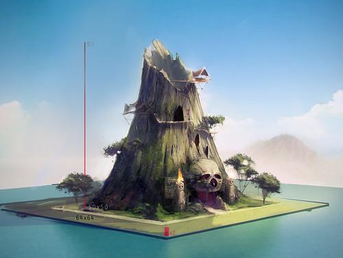 volcano_lair3