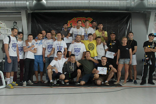 Picture 349 | by ADCC Romania