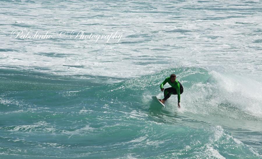 LuisRPonzos2012Roundhouse 143