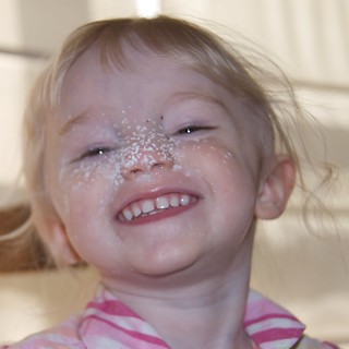 ella-powdered-sugar-03-2011-8