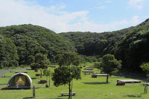 Asou Bay Park