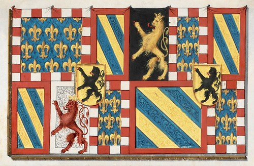 014-Livre de Drapeaux -1646- fol 115r -E-codices-Législation et variétés 53-Licencia CC BY-NC 3.0
