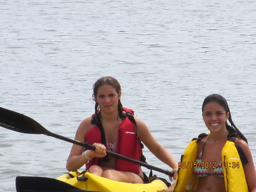 2012 08 15 Camp Boswell 8