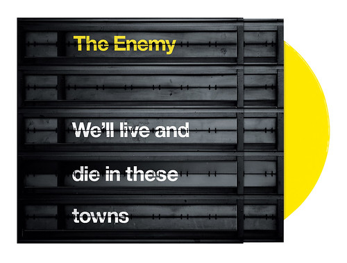 ENEMY-Die-Cut-Vinyl-Album