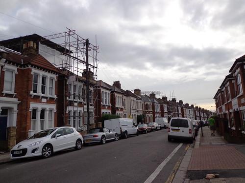 clapham-south-street