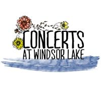 lake concert logo