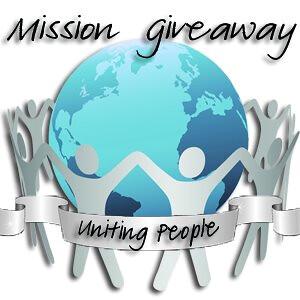 missionGiveaway300 (1)
