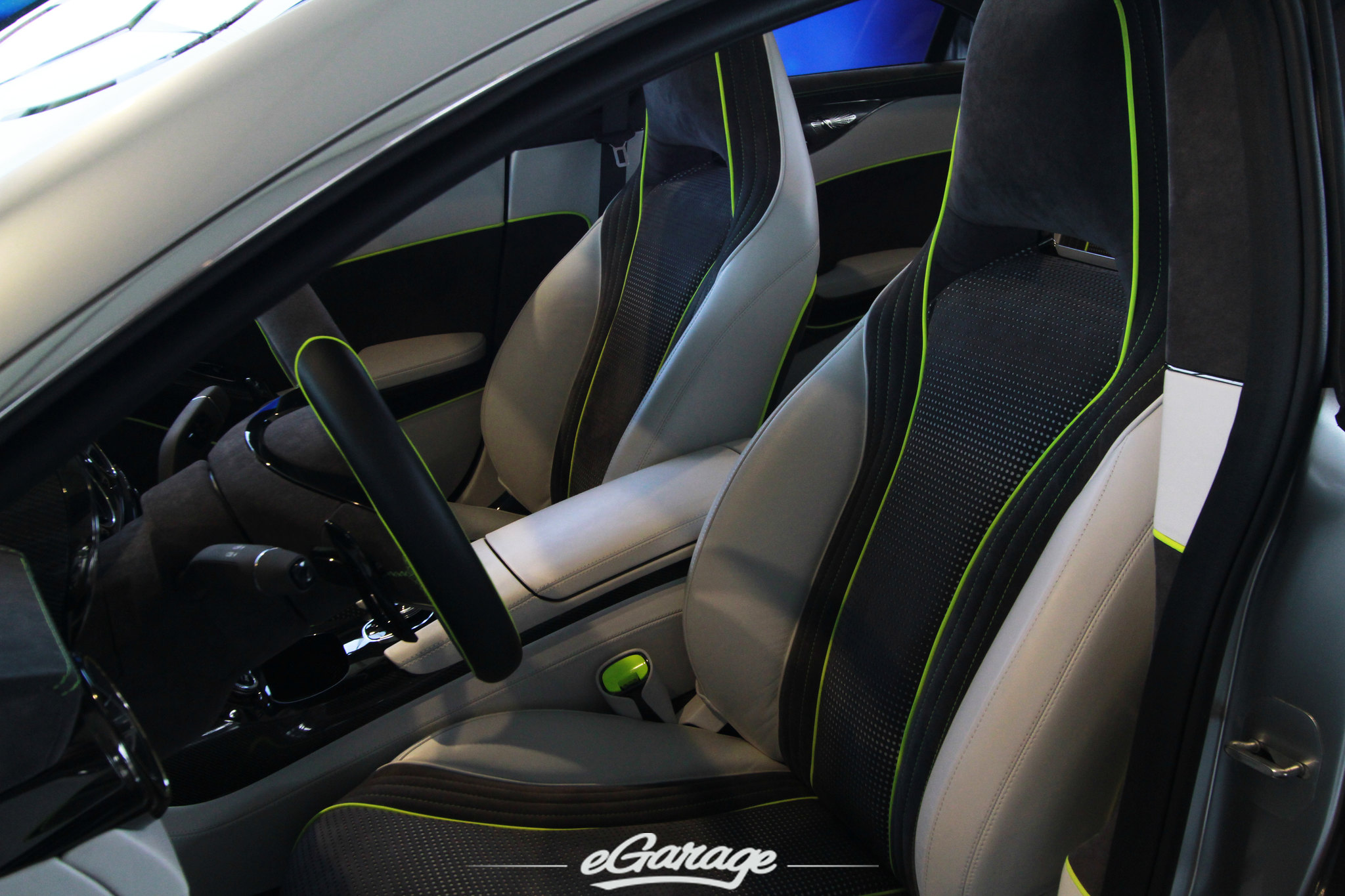 7828962674 331a181824 k Mercedes Benz Classic