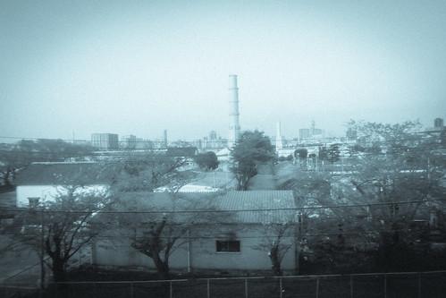写真展 記憶都市 8
