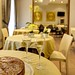 Hotel Aretino