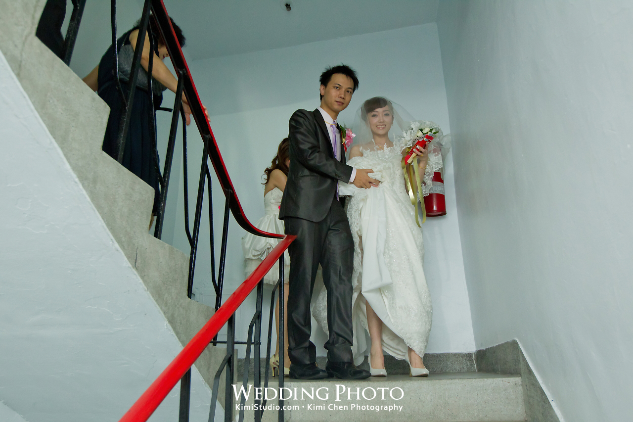 2012.06.30 Wedding-049