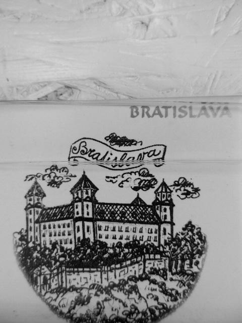 Bratislava_2012_55