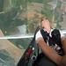 15th FAI World Glider Aerobatic Championships / 3rd FAI World Advanced Glider Aerobatic Championships