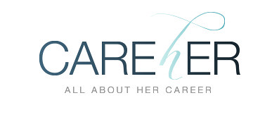 careher logo
