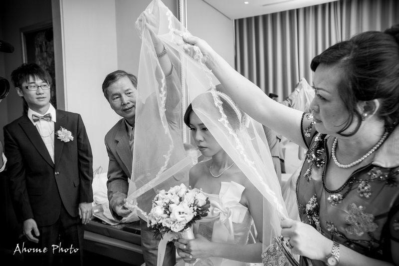 婚禮攝影紀錄_7327_調整大小