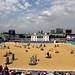Greenwich Park Show Jumping (Modern Pentathlon)