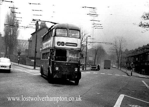 Dunkley-st-1960