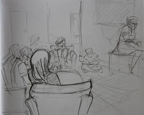 sketch_r