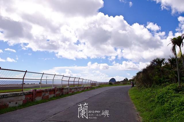 PNY-2012-蘭嶼-072