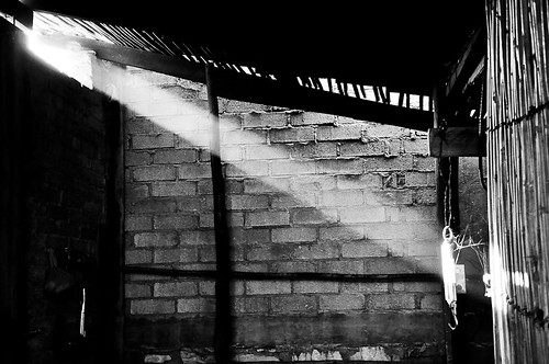 Chazumba, Agosto 2012 (95)