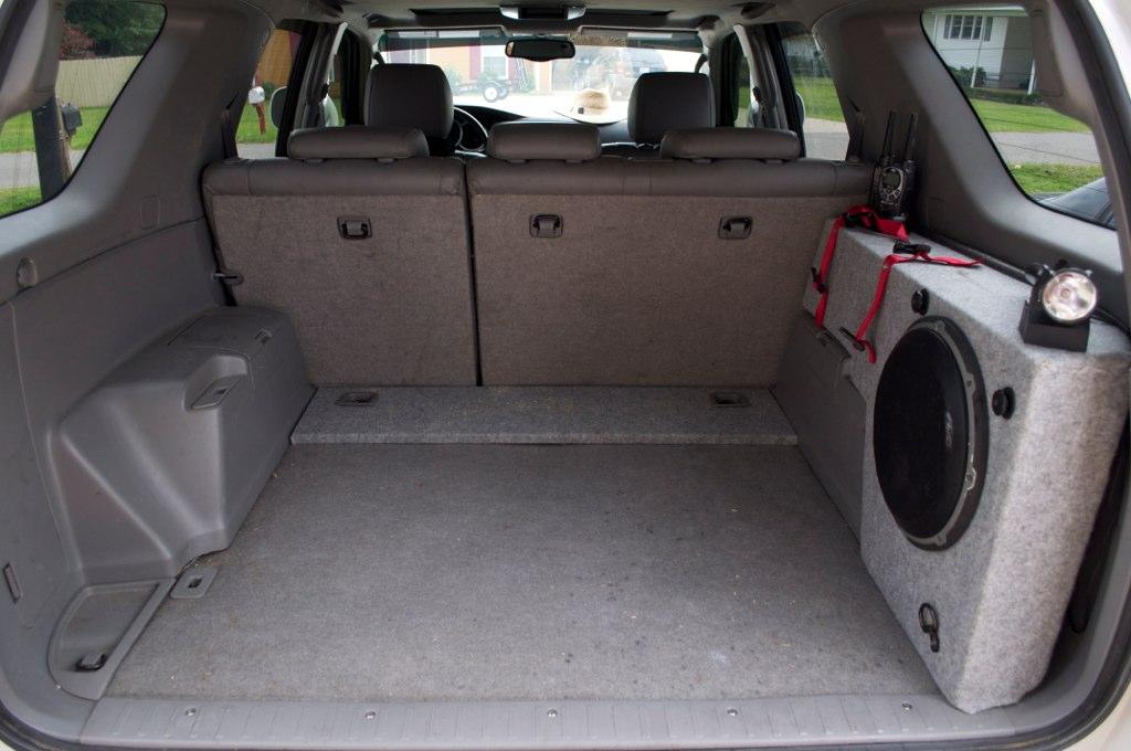 Toyota 4Runner Forum - Largest 4Runner Forum - View Single Post