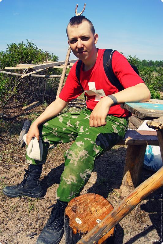 2012.7.3 Baikal