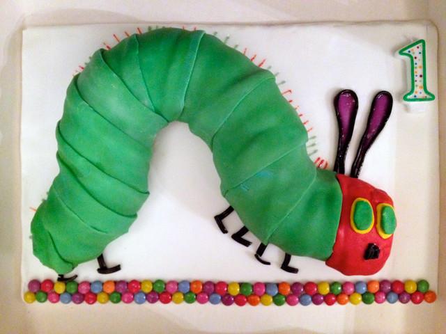 Birthday Cakes Glen Waverley